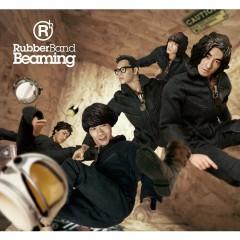 Beaming - Rubberband