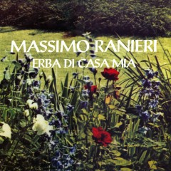 Erba di casa mia (New Edition) - Massimo Ranieri