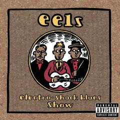 Electro-Shock Blues Show - Eels
