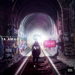 Ya Amar (Single)