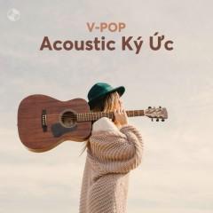 Acoustic Ký Ức