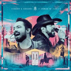 O Chamado da Floresta (Deluxe) [Ao Vivo] - Fernando & Sorocaba