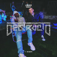 Loaded (feat. Yo Gotti) [Remixes] - Destructo, Yo Gotti
