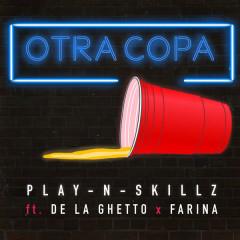 Otra Copa (Single)