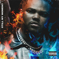 Wake Up (feat. Chance the Rapper) - Tee Grizzley, Chance The Rapper