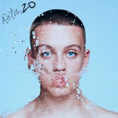 AitcH2O - Aitch