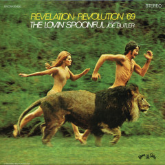 Revelation: Revolution '69 - The Lovin' Spoonful