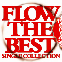 FLOW the Best: Single Collection - FLOW