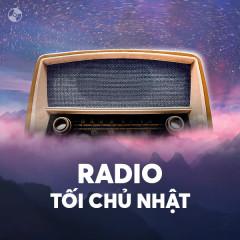 Radio Kì 74 - Lời Chia Tay - Radio MP3