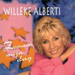 Zomaar Mijn Dag - Willeke Alberti