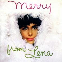 Merry From Lena - Lena Horne