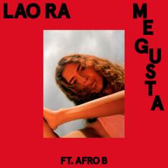 Me Gusta (Single) - Lao Ra