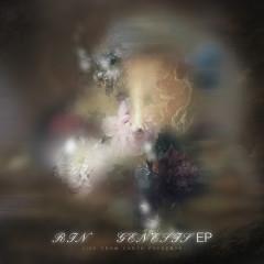 Genesis EP - Rin