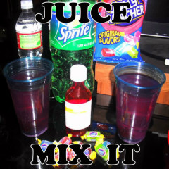 Mix It - Juice
