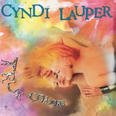 True Colors (35th Anniversary Edition) - Cyndi Lauper