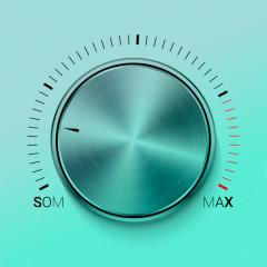 Som - MAX