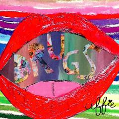 Drugs (Single)