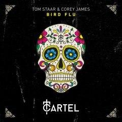 Bird Flu - Tom Staar, Corey James