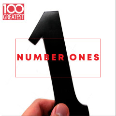 100 Greatest Number Ones (The Best No.1s Ever) - Various Artists