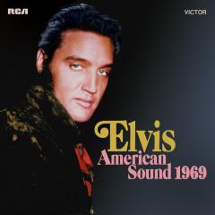 American Sound 1969 - Elvis Presley