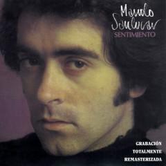 Sentimiento - Manolo Sanlúcar