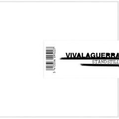 Vivalaguerra - Standstill