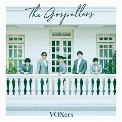 VOXers - The Gospellers