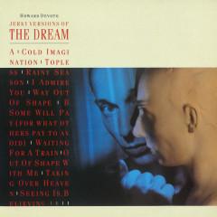 Jerky Versions Of The Dream - Howard Devoto