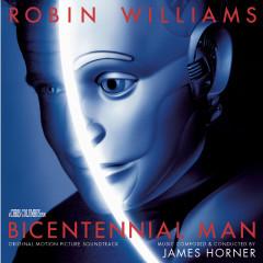 Bicentennial Man - Original Motion Picture Soundtrack - James Horner