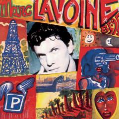 Best Of 85-95 - Marc Lavoine