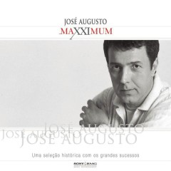 Maxximum - José Augusto