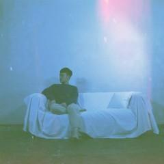 Rainy Season (Single) - DinoSoul