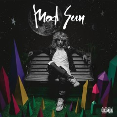 Look Up - Mod Sun