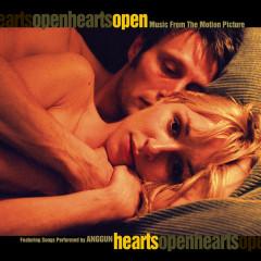Open Hearts Soundtrack - Anggun