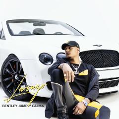 Bentley Jump / Calma - Laruzo