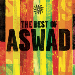 The Best Of - Aswad