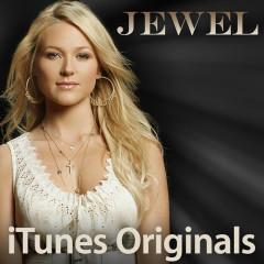 iTunes Originals - Jewel