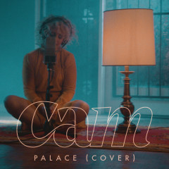 Palace (Cover) / Diane - Cam