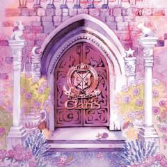 Fairy Castle (Deluxe Edition) - ClariS