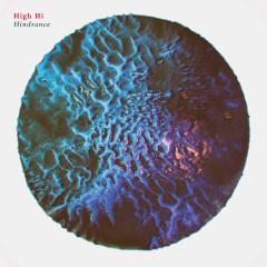 Hindrance - High Hi