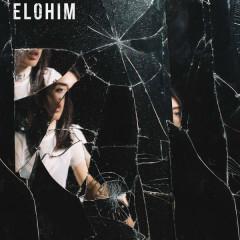 Elohim (2018)