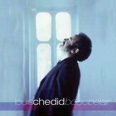 Boucbelair - Louis Chedid