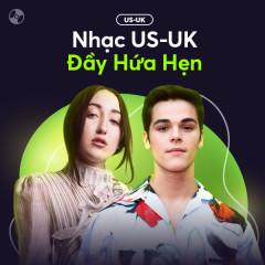 Nhạc US-UK Đầy Hứa Hẹn