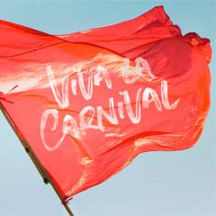Viva La Carnival - Qaijff