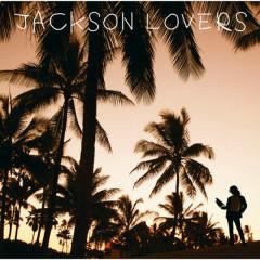 JACKSON LOVERS - Various Artists