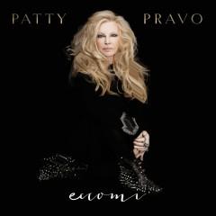 Eccomi - Patty Pravo