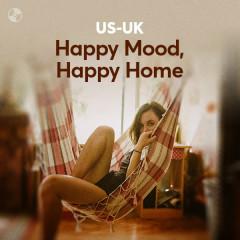 Happy Mood, Happy Home