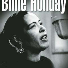 Un musicien - Une histoire - Billie Holiday
