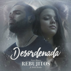 Desordenada (Single)