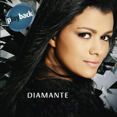 Diamante - Damares